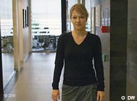 Мариетта Николаева