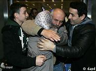 غیر ملکی افراد جلد از جلد لیبیا  سے نکلنے کی کوشش میں ہیں
