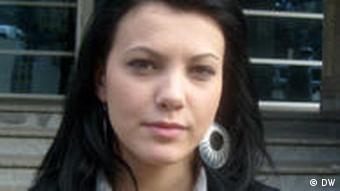 Natalija Primorac