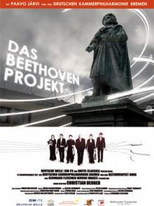 24.02.2011 DW-TV Im Focus 10