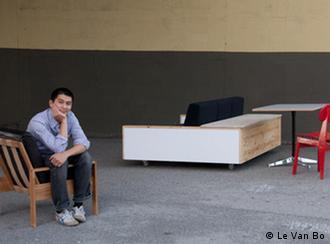 hartz iv m bel guter preis gutes gef hl deutschland dw de. Black Bedroom Furniture Sets. Home Design Ideas