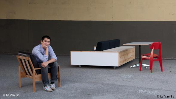hartz iv m bel guter preis gutes gef hl deutschland. Black Bedroom Furniture Sets. Home Design Ideas