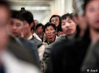 Libyen Evakuierung China Malta Italien Flash-Galerie