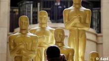 Oscar-Verleihung 2011