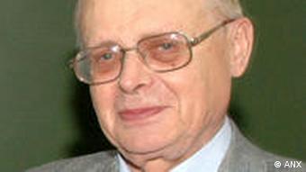 Владимир Фальцман
