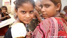 Nirvanavan Foundation Kinder Prostitution Rajasthan