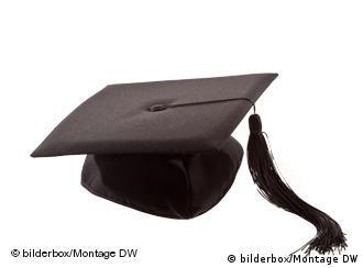 Akademski šešir
