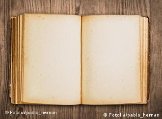 Българската история трябва <br>да бъде ''прочетена'' наново
