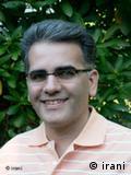 محمد تهوری: شورای هماهنگی معتقد است روش اعتراض را مردم خود باید تعیین کنند
