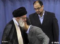 احمدینژاد تا چه اندازه ولایتپذیر است؟
