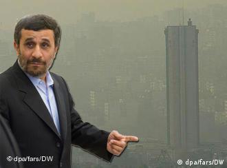 آلودگی شدید هوای تهران و تصمیم دولت به تعطیل مکرر مدارس و ادارات امری متداول در سالهای اخیربوده است