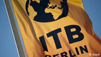 ITB Berlin flag