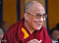 """达赖喇嘛在达兰萨拉发表""""3·10讲话"""""""