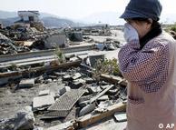 DekaBank procjenjuje da šteta za japansku privredu već sada iznosi 137 milijardi.