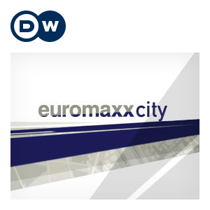 euromaxx city | Video Podcast | Deutsche Welle