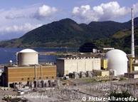 El 3 por ciento de la electricidad en Brasil la proveen Angra I y II.