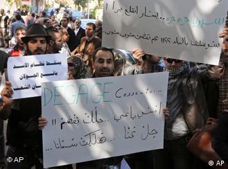 شکست سکوت ناشی از ترس در سوریه