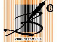 Logo del Festival Beethoven 2011: Música del futuro