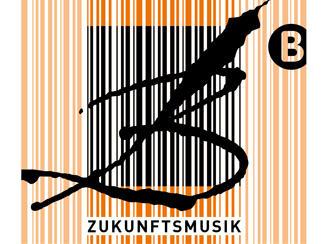 Artikelbild des Beethovenfest 2011 Mottos Zukunftsmusik