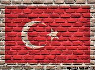 Една трета от българското население говори турски