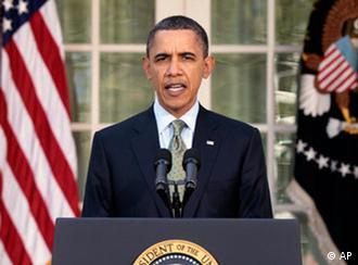 انرژی هستهای یکی از ستونهای اصلی سیاست انرژی دولت اوباما را تشکیل میدهد