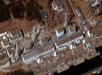 TEPCO had been alerted about the risk of natural disaster in Fukushima
