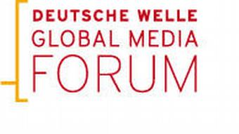 GMF Logo Global media Forum neu