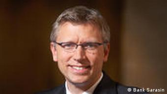 Jan Poser