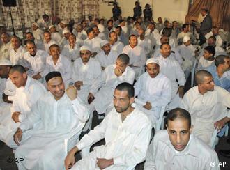 Libyan islamists