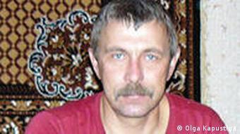 Oleg Pisarew