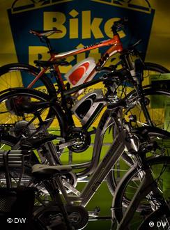 Ярмарка для помешанных на велосипедах 0,,6482389_4,00