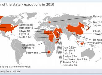 an argument in favor of the abolishment of death penalty in the us Is the death penalty unconstitutional  which was about the death penalty  but this argument ignores the lesson of another constitutional.