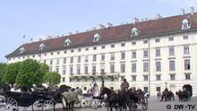 28.03.2011 DW-TV Euromaxx City