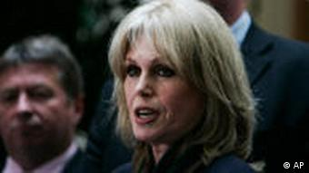 British actress and Joanna Lumley played a key role in getting Gurkhas the right to live in the UK