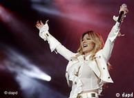 Ylli i muzikës popullore serbe akuzohet për mashtrim