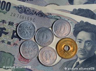 日 元 兑 美元