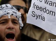 البوم صور الثورة السورية 0,,6491625_1,00