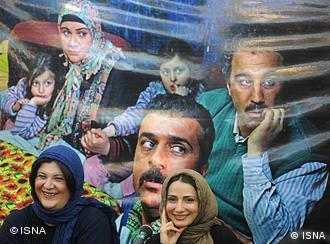 وزارتخانه ها و ادارات ایران تابحال اصول مربوط به زبانهای قومی را اجرا نکردند.