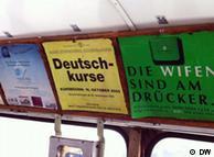 Gdje je ovaj tramvaj bio deset godina?