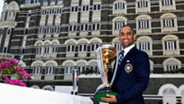 Mahendra Singh Dhoni (AP)