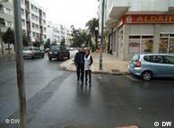 الحديث عن الجنس يعتبر في المغرب من المحرمات الاجتماعية