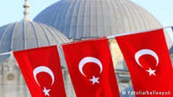 Türkei Libyen Beziehungen