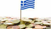 Finanzkrise Griechenland 2011_1