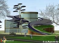 Проектот%20ќе%20%20%20се%20напојува%20со%20електрична%20енергија%20од%20микрохидроелектрана