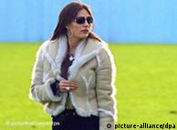 E veja e Arkanit ka paur miqësi edhe me politikanë serbë