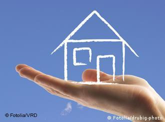 Ціни на житло продовжать падати, прогнозують аналітики