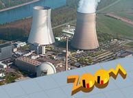 Artikelbild Zoom11 AKW artikelbild-vorlage_zoom11AKW.jpg