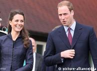 Maharusi: Mjukuu wa Malkia Elizabeth wa pili na mpenzi wake Kate Middleton