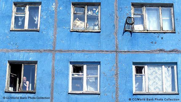 russland wird klimafreundlich aus konomischen gr nden. Black Bedroom Furniture Sets. Home Design Ideas