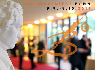 Beethovenfest Bonn 2011